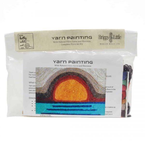 Kathy White Sunset Kit