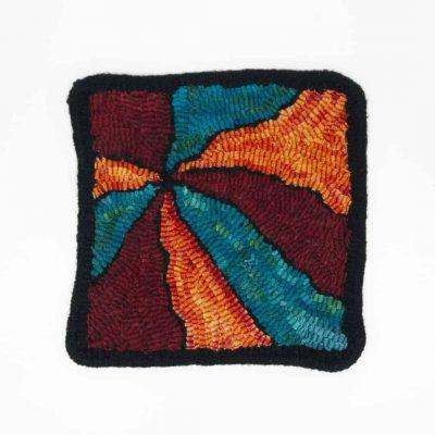 Web trivet